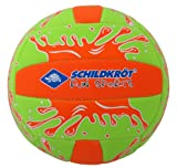 Best Beach Volleyballs - Schildkrot Fun Sports Kid's Neoprene Mini Beach Volley Review