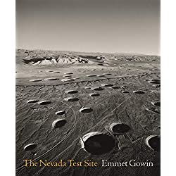 The Nevada Test Site