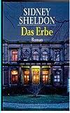 Das Erbe - Sidney Sheldon