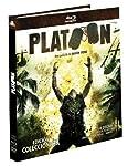 Platoon (Formato Libro) [Blu-ray]...