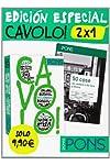 https://libros.plus/cavolo-2-x-1-guia-alternativa-de-roma/