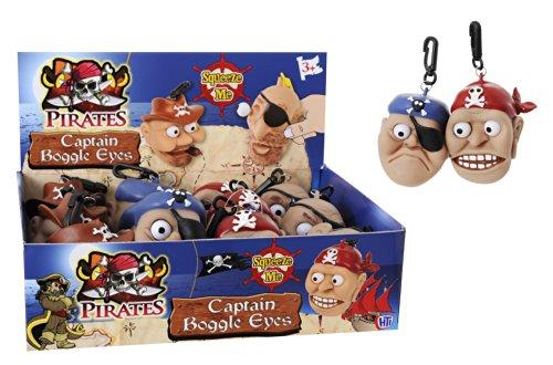 boggle-capitano-dei-pirati-confezione-da-12-pezzi