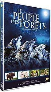 """Afficher """"Le Peuple des forêts"""""""