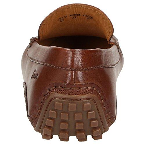 Sioux Herren Cafar Mokassin, Braun ... Cognac fahrzeughandel dake ... Braun 9739f5