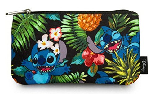 loungefly-point-x-motif-hawaien-porte-monnaie-trousse-a-maquillage