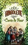 Fragolette: Un conte de fées par Malet