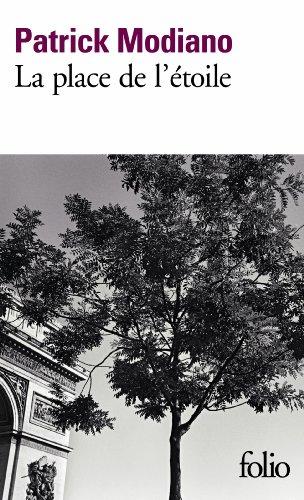 """<a href=""""/node/774"""">La Place de l'Etoile</a>"""
