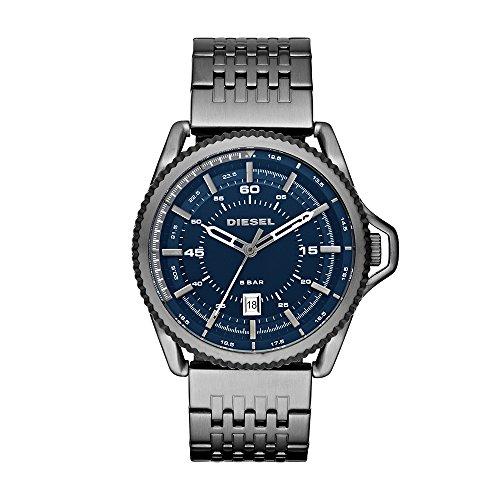 51jShhHhKmL - Diesel DZ1753 Chronograph Mens watch