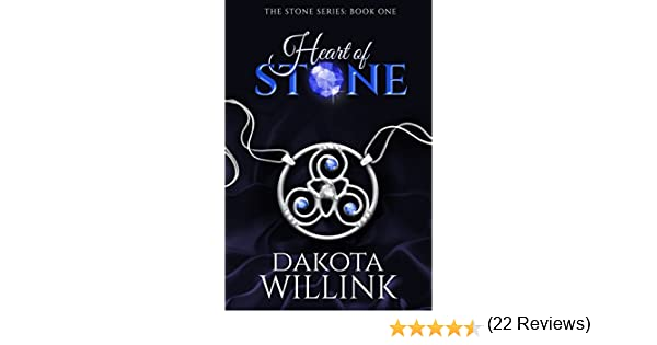 Heart of stone the stone series book 1 ebook dakota willink heart of stone the stone series book 1 ebook dakota willink amazon kindle store fandeluxe Epub