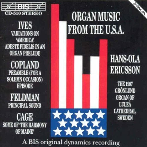 organ-music-from-the-usa