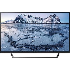 Sony KDL-WE615 Fernseher