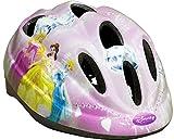 Kinderfahrradhelm Disney Princess Größe M 51-55 cm Fahrradhelm TÜV geprüft