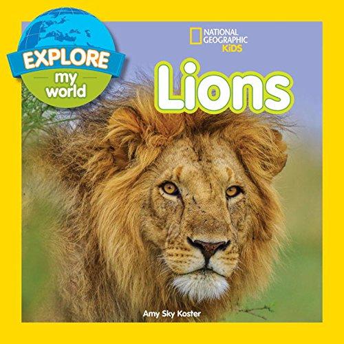 explore-my-world-lions