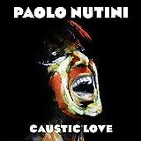 Caustic Love [VINYL]