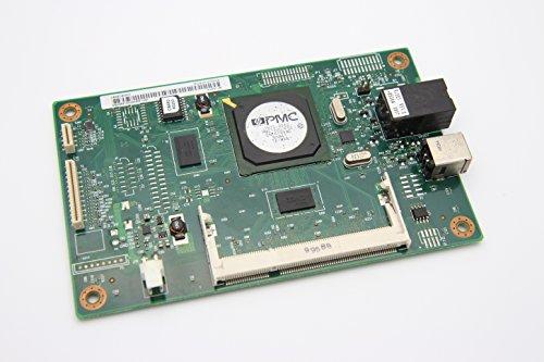 HP CLJ CP2025Formatter Board CB492–60002