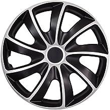 "NRM QUAD 16 BI cubiertas de la rueda universal 16"""