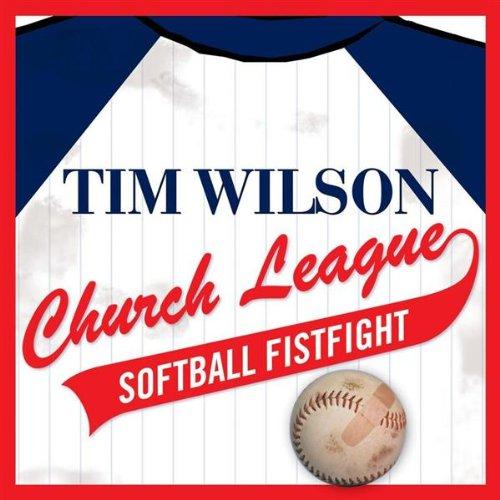 Little League Witch (League Little Softball)