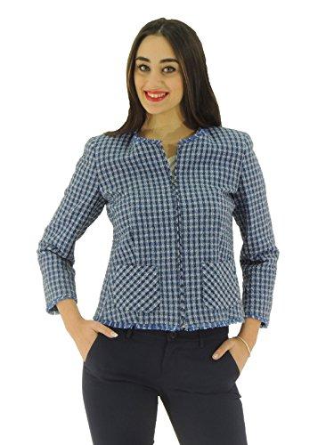 max-mara-womens-fabric-jacket-long-sleeve-jacket-blue-bluette-uk-10