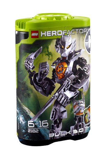 LEGO-Hero-Factory-2182-Bulk-30