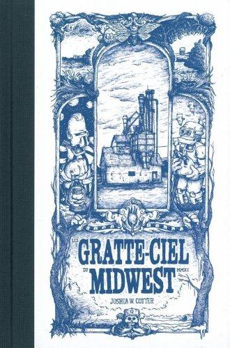 Vignette du document Les  gratte-ciel du Midwest