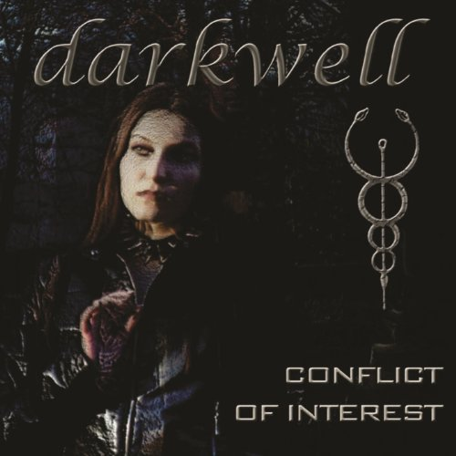 Conflict Of Interest by Darkwell (2002-11-05)