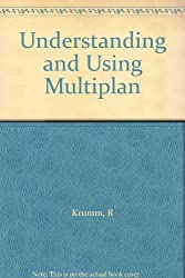 Understanding and Using Multiplan
