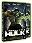 L'Incroyable Hulk [�dition Collector]