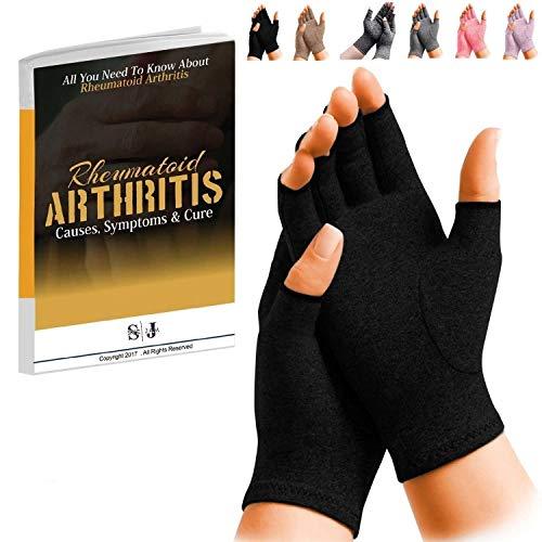 SyeJam Rheumatoid Arthritis Glov...