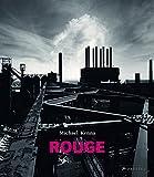 Michael Kenna - Rouge