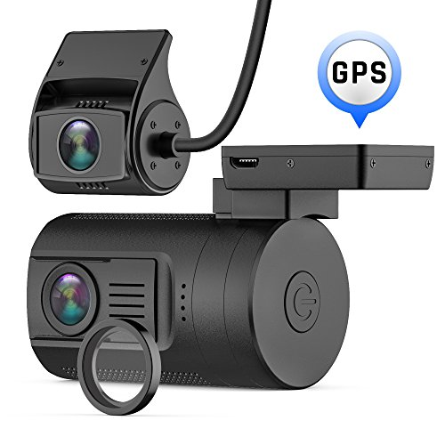 filmes em hd 1080p completos 3d printer