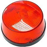 Lampe flash pour surveillance de didactum optique–Voyant pour une signalisation