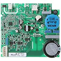 QGAH02094 QGAH02094 Ersatz-LCD-Trafo f/ür Inverter TV SMT CCLF