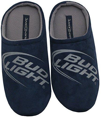 bud-light-logo-anheuser-busch-beer-clog-slippers