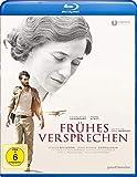 Frühes Versprechen [Blu-ray]