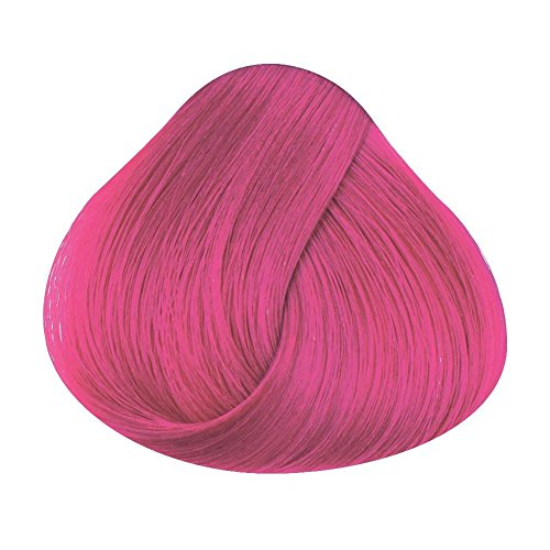 la-riche-carnation-pink-hair-colour-x-2