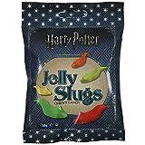 Jelly Belly Harry Potter limaces (59 g)