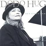 Songtexte von Dodo Hug - Ora siamo now