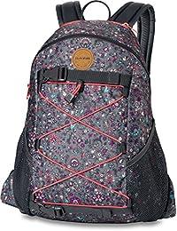 Dakine backpack Womens Wonder Pack 15 Liter small