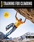 Training for Climbing: The Definitive...