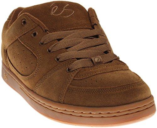 new balance ml574v2 yatch pack sneaker uomo