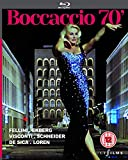 Boccaccio 70' (Blu Ray) [Blu-ray] [UK Import]