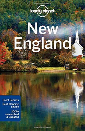 new-england-country-regional-guides