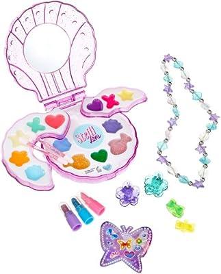 Simba Steffi Love Girls 5 - Maquillaje para niña por Simba Toys