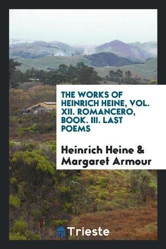 the harz journey and selected prose penguin classics