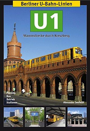 berliner-u-bahn-linien-u1-stammstrecke-durch-kreuzberg