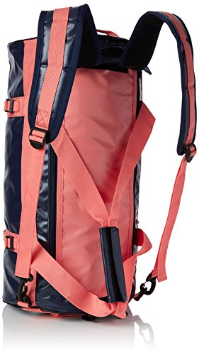 Helly Hansen Unisex Classic Duffel Bags, Shell Pink, 50 L