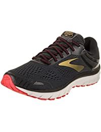 065e6ad09a2c9 Brooks Men s Running Shoes Online  Buy Brooks Men s Running Shoes at ...