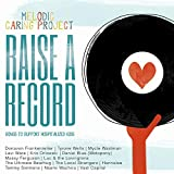 Raise A Record: Songs to Support Hospitalized Kids