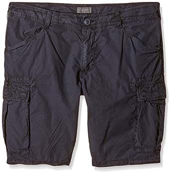 0a295ea99e0 Napapijri Men s NOTO B Shorts  MainApps  Amazon.co.uk  Clothing