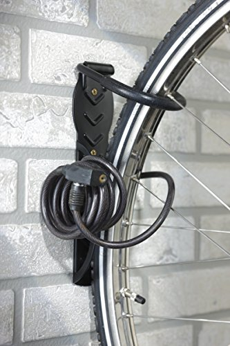 Mottez B865V Bicycle Accessory - Bicycle Accessories